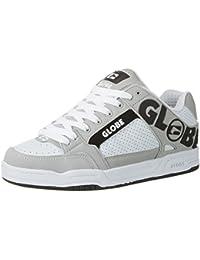 Globe Herren Tilt Sneaker