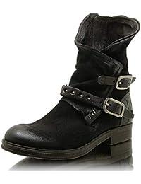 official photos 7b4d0 57013 Suchergebnis auf Amazon.de für: As: Schuhe & Handtaschen
