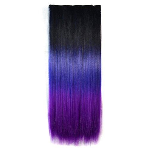 vococal-60-centimetri-one-piece-sintetico-diritte-tre-colori-ombre-pezzo-capelli-clip-on-parrucca-ex