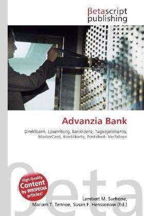 advanzia-bank-direktbank-luxemburg-banklizenz-tagesgeldkonto-mastercard-kreditkarte-postident-verfah
