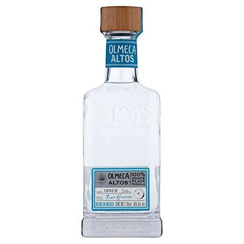 olmeca-altos-plata-tequila-70cl-pack-of-2