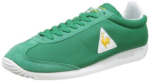 Le Coq Sportif Unisex-Erwachsene Quartz Sneakers Preisvergleich