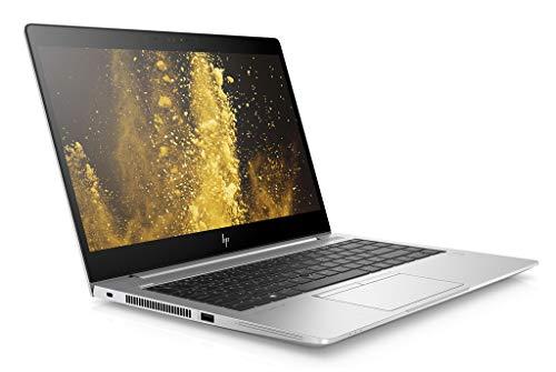Ordinateur Portable - HP EliteBook 840 G5 - 14' FHD - Core i5-8250U - RAM 8Go - Stockage 256Go SSD - Windows 10 Pro