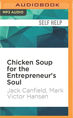 chicken soup for the soul free download