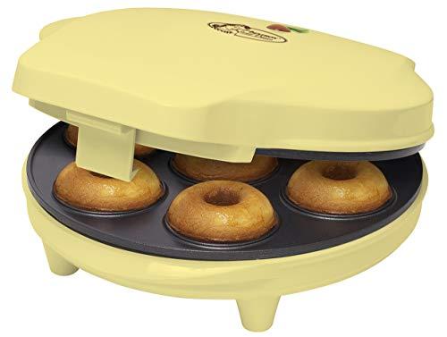 Machine à donuts Breston