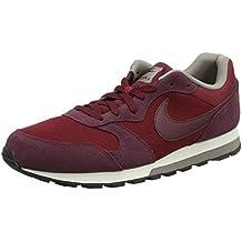 Nike 749794-600 - Zapatillas de deporte Hombre