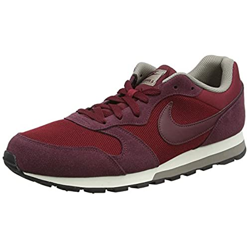 Nike Huarache Run PS Chaussures Chaussures Chaussures de Course Gar?on Rojo University Red eaf7e5