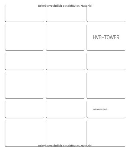 hvb-tower