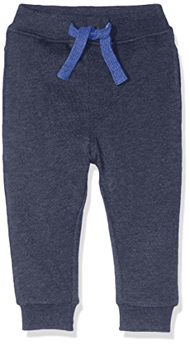 Name It Nithbent SWE Pants MZ Camp, Pantalon Garçon Name It