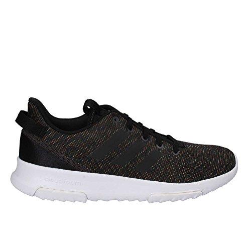 Neguti Adidas Molto Negbas Nero Vedere Corridore Sneakers negbas Uomo 8xr8qP