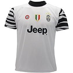 Camiseta Jersey Futbol Juventus Paulo Dybala 21 Replica Autorizado (M)