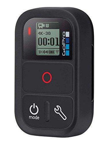Accessori Action Cam Gopro Smart Remote DK00150120
