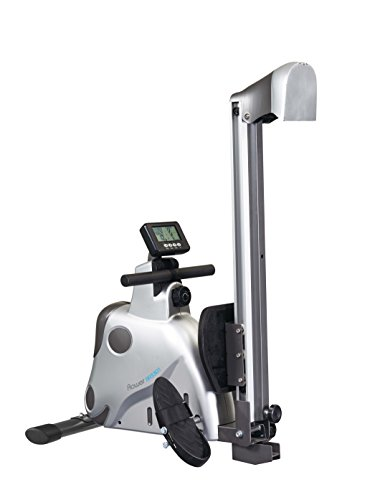 Body Sculpture Br3301 – Rowing Machines