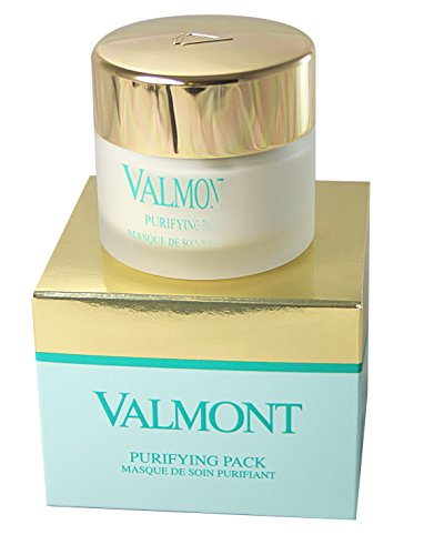 Valmont - Spirit of Purity / Purifying Pack - Masque purifiant - 50 ml