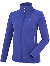 Amazon.es: Millet - Ropa deportiva / Mujer: Ropa