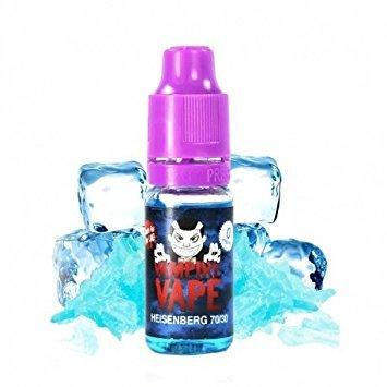 Vampiro-Vape-Heisenberg-70-VG30Pg-3-x-10-ml-botellas