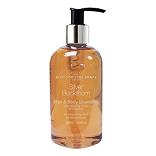 scottish-soaps-silver-buckthorn-hair-body-shampoo-300ml-pump-bottle