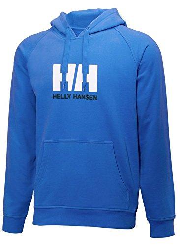 Helly Hansen Summer Sweat-shirt à capuche Homme