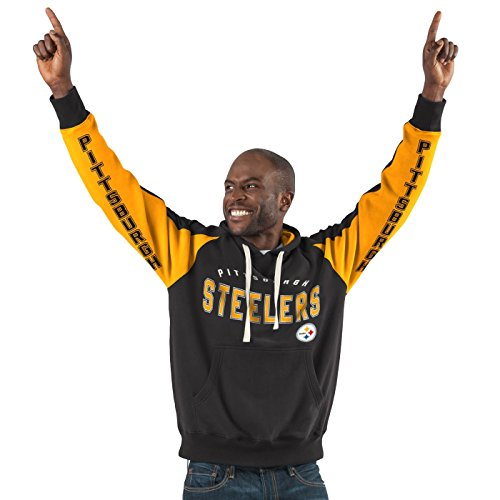 Pittsburgh Steelers NFL Men