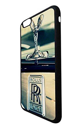 per-cover-iphone-6s-plus-55-nera-iphone-6-plus-case-uomo-sexy-rolls-royce-auto-sportiva-cover-iphone