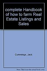 complete Handbook of how to