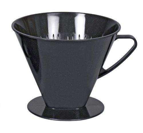 Unimet Kaffeefilter 1 X 6 5035