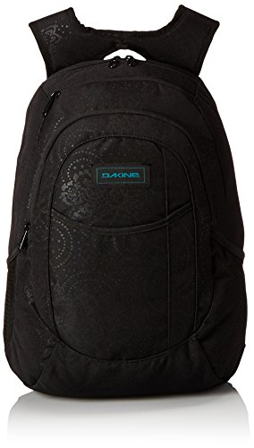 dakine-womens-garden-20-l-back-pack-ellieii-medium