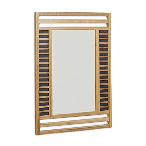 relaxdays-bamboo-mirror-size-70-x-50-x-2-cm-bathroom-wall-mounted-mirror-decorative-bamboo-wood-fram