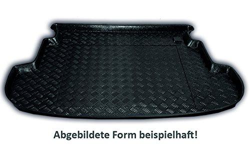Preisvergleich Produktbild AZUGA AZ10042511 Kofferraumwanne