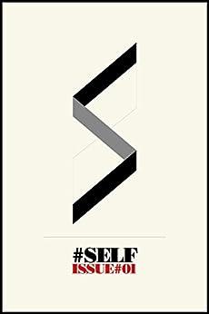 #self issue#01 di [Forni (curatore), Alberto]