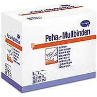 Peha-Mullbinde 12cmx4m, 1 Binde preisvergleich bei billige-tabletten.eu