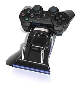 Controller Ladestation für PS3