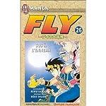 Dragon Quest - La Quête de Daï - Fly Edition simple Tome 26
