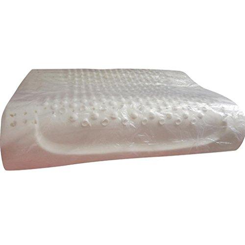 wxj-lattice-cuscino-forma-u-radianti-particelle-ritegno-del-collo-salute-insapore-disegno-umano-del-
