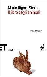 Il libro degli animali (Einaudi tascabili. Scrittori) (Italian Edition)