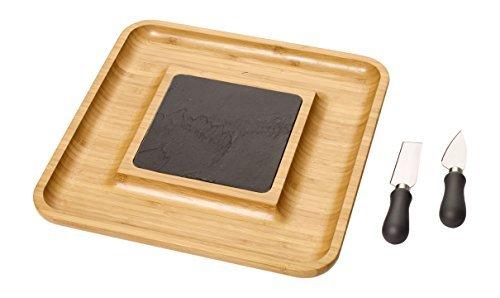 farberware-bamboo-slate-serving-board-set-by-farberware