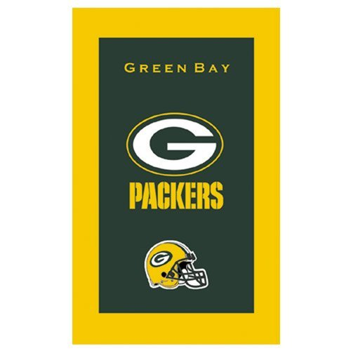 nfl-towel-16inch-x-26inch-white-green-bay-packers-by-kr-strikeforce-bowling-bags