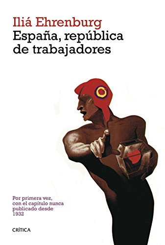España República De Trabajadores