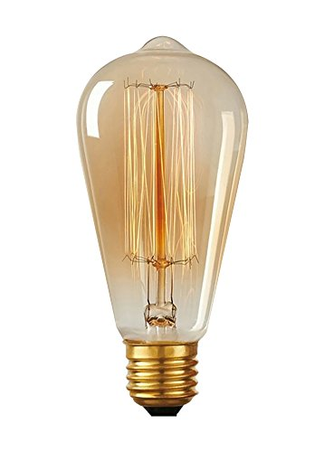 chikoo-st64-1-unidades-vintage-edison-jaula-bulbs-squirrel-filament-40-w-antiguo-edison-bulbs-regula