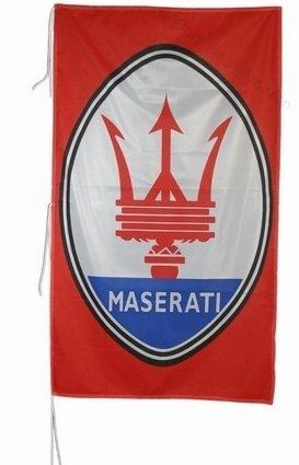 maserati-banner-red-flag-banner-3-x-5-ft