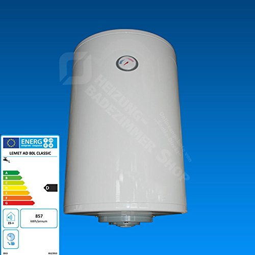 electric-water-heater-80-litre-lemet-electric-boiler-storage-water-heater-hot-water-storage