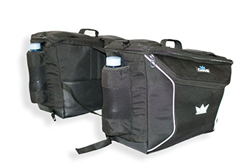 gods triton x saddle bag bike saddlebag Gods Triton X Saddle Bag bike saddlebag 41eGr u005L
