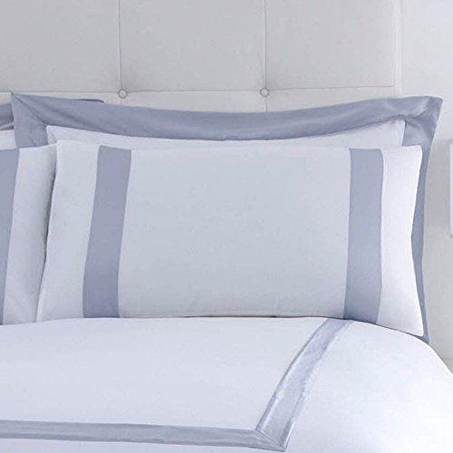 j-by-jasper-conran-blanc-dorchester-240-fils-oxford-paire-de-taies-doreiller-coton-blanc-2-x-ox-pil