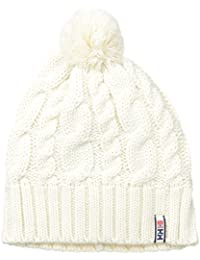 Helly Hansen Montreal Chunky Knit Beanie