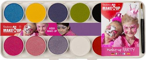 fantasy-37074-aqua-make-up-schminkkasten-girls-mit-10-farben-und-2-pinseln