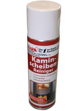 HARK Scheibenreiniger 300 ml (EUR 66,33 / 1 l)