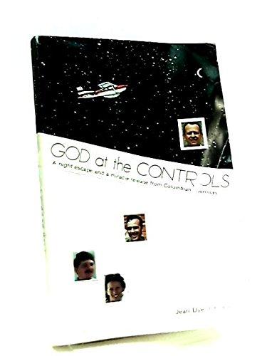 god-at-the-controls