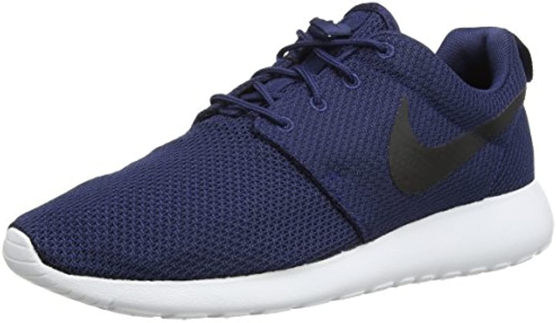 Nike Roshe One - Calzado Deportivo para Hombre