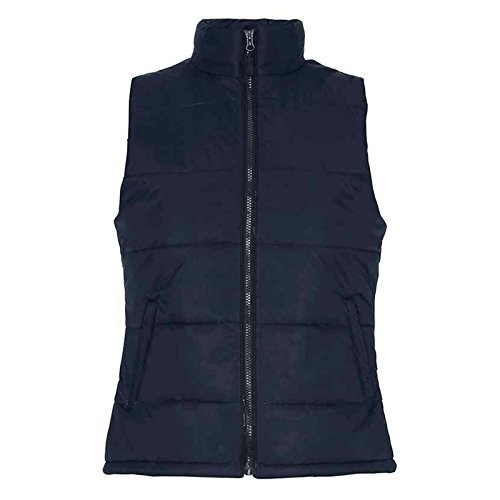womens-body-warmer-versatile-two-zip-closed-front-pockets-2786-navy-x-large