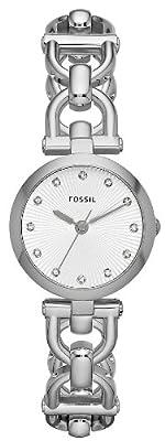 Reloj mujer FOSSIL OLIVE ES3348